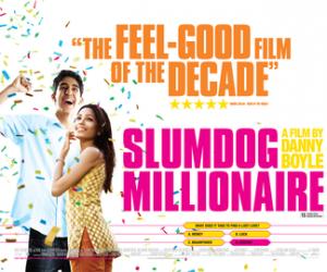 L'Occidente sta diffondendo una nuova ondata di film buonisti e false speranze