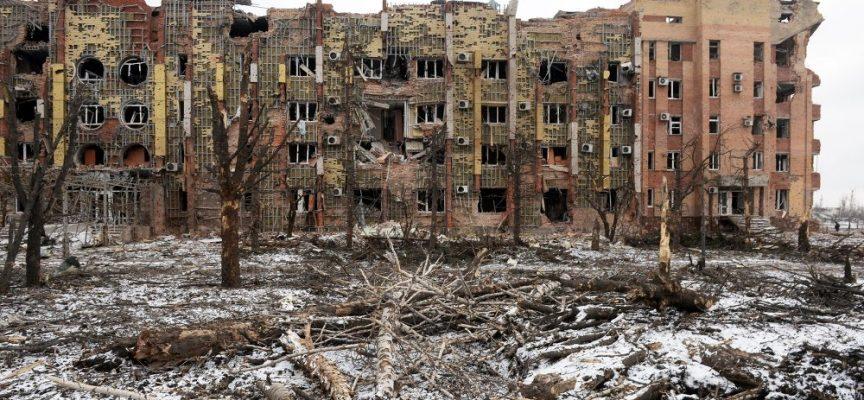 I risultati della visita della Merkel: la Russia dovrebbe tradire il Donbass una volta per tutte?