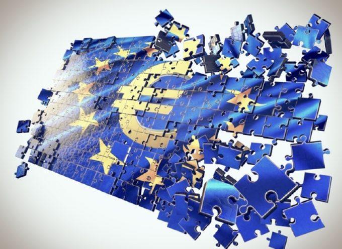 Eurolandia sul baratro della disintegrazione?
