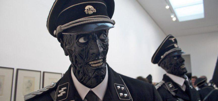 Arrivano i Russi! No, aspettate, sono gli zombie…no, sono tornati i Nazisti!