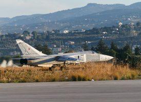 Siria – La verità trapela sul New York Times – La NATO si prepara a combattere l'Iran e la Russia