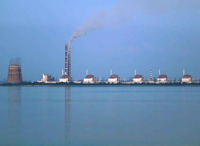 Mettere Ordine nel Programma nucleare ucraino