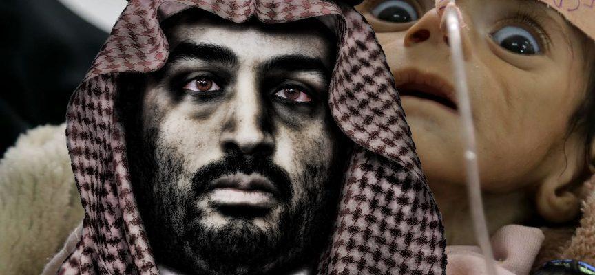 La crisi in Qatar: ancora un altro goffo tentativo dei Tre Stati Canaglia di indebolire l'Iran (AGGIORNATO)