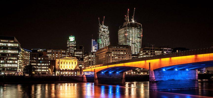 Inghilterra e jihadismo: cosa ci dice il terzo attacco terroristico in meno di tre mesi?
