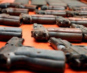 Armi in Ucraina, qual è il male minore?