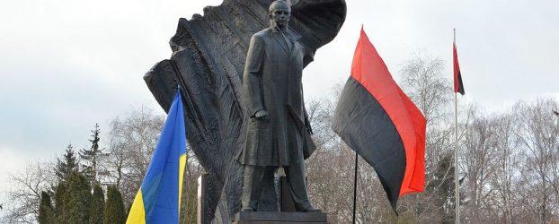 """Come la Russia dovrebbe affrontare la """"Sindrome di Pilban"""" (PBS)"""