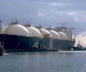 Il traffico degli idrocarburi americani si trasforma in un costoso mal di testa per gli alleati di Washington