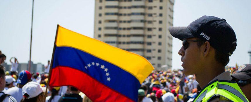 L'ultimo tentativo di colpo di Stato contro Maduro dell'opposizione venezuelana ha a che fare con la DEA e la CIA