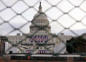 Le sanzioni senza precedenti degli USA contro la Russia: dettagli poco conosciuti, problemi reali, risposte del Cremlino e loro conseguenze