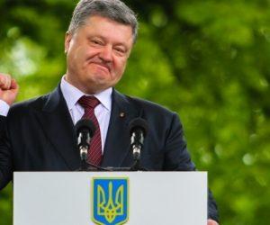 La collusione del  regime di Kiev con il Comitato Nazionale Democratico non è nei migliori interessi dell'America