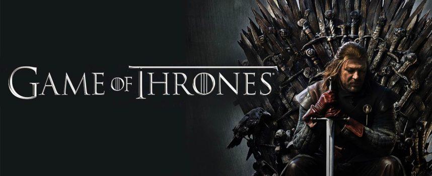 Samovar – Puntata Speciale – La Geopolitica di Game of Thrones