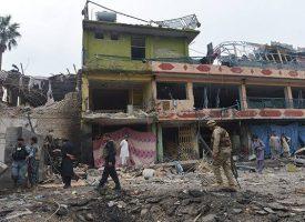 Perché la guerra in Afghanistan durerà per sempre