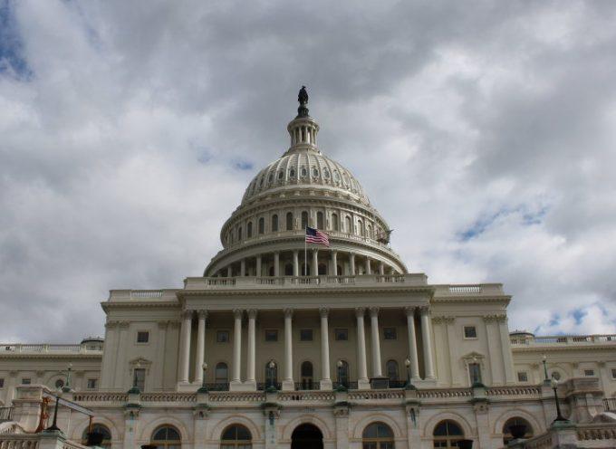 Le nuove sanzioni americane contro la Russia – Un fallimento della strategia USA