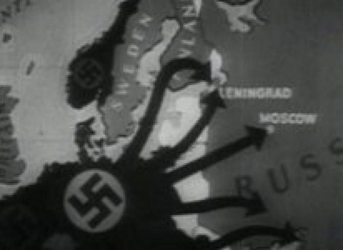 L'eredità delle Einsatzgruppen