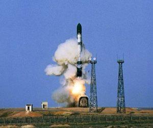 Con il motore ucraino – Chi ha aiutato Kim Jong Un a costruire un missile capace colpire gli USA
