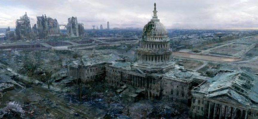 I Neoconservatori spingono gli USA ed il resto del mondo verso una crisi pericolosa