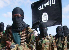 Terrorismo islamico: il nostro alleato per 38 anni