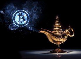 La moneta unica mondiale dei globalisti assomiglierà molto a Bitcoin