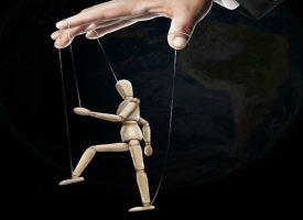 Le minoranze manipolate rappresentano un pericolo importante per i paesi democratici