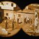 Settembre 1982-Settembre 2017… Sabra e Chatila