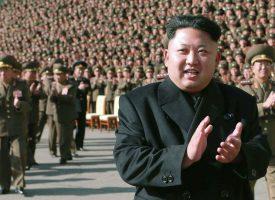 Benvenuta nel club della bomba H, Corea del Nord!
