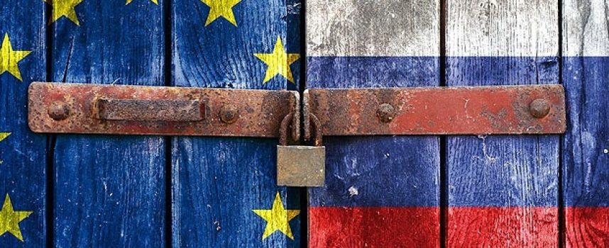 ONU: nessun effetto positivo per Russia e Unione Europea dopo le sanzioni di 155 miliardi di dollari