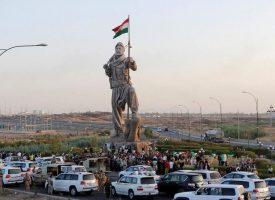 Le conseguenze del referendum curdo