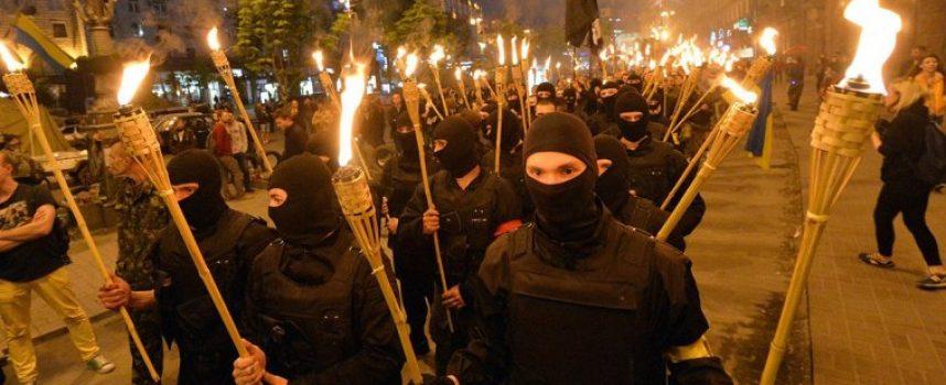 Facebook dovrebbe essere indagato per il suo ruolo nel colpo di stato di Kiev nel 2014