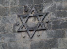 """Un corso intensivo sulle vere cause dell'""""antisemitismo"""""""