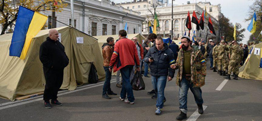 Volker e le prospettive del nuovo Maidan in Ucraina