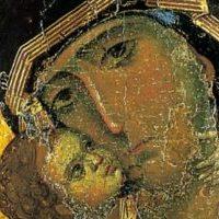 APPELLO: il progetto History of the Orthodox People ha bisogno del vostro aiuto!