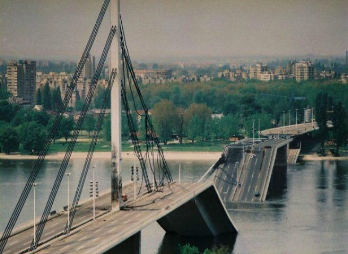 Kragujevac: 21 ottobre 1941- 21 ottobre 2017 – Per non dimenticare