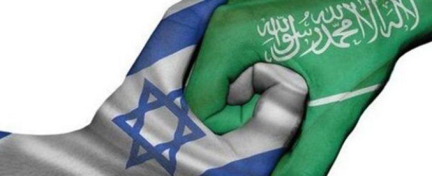Un attacco Sio-Wahhabita contro Hezbollah e Iran?