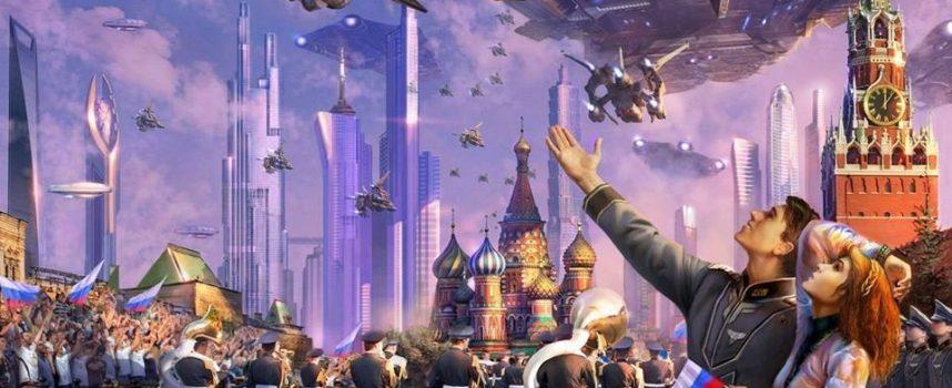 Un esame delle radici marce della nostalgia rossa tra i russi