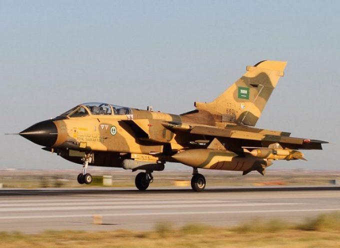 L'Iran sta per affrontare una grande guerra regionale?