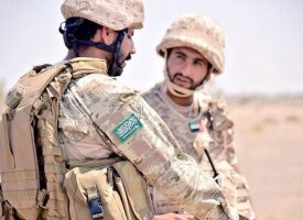 Una carestia di massa e una guerra incostituzionale: i crimini americano-sauditi in Yemen