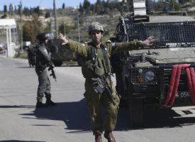 """Dimentichiamoci la """"china scivolosa"""": Israele è già uno stato di apartheid"""
