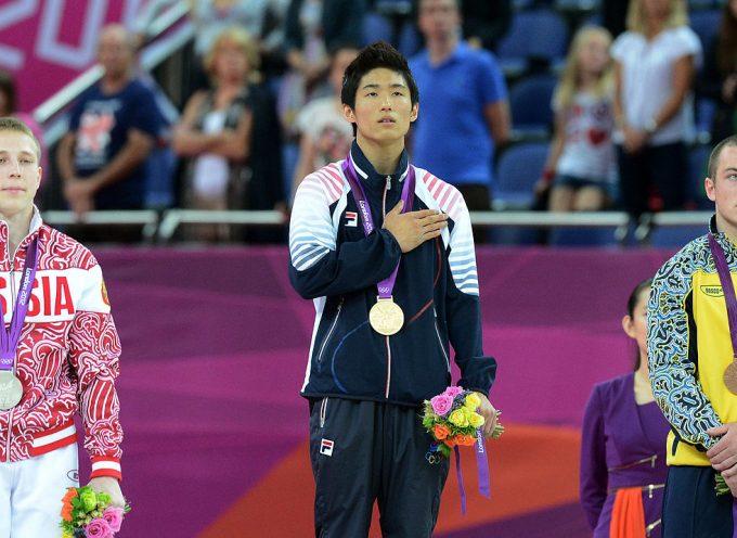 Un commento sull'espulsione della Russia dalle Olimpiadi