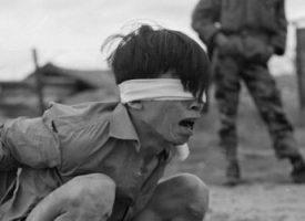 2018 – guerra o non guerra?