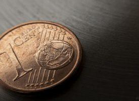 L'Eurozona è probabilmente nel suo anno finale, contrazione in arrivo