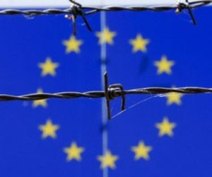 La struttura irrimediabilmente corrotta dell'Eurozona & dell'Eurogruppo