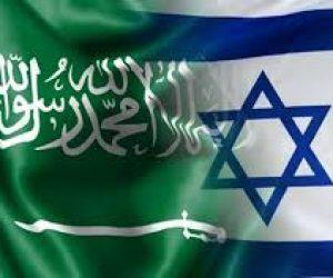 L'inevitabile collasso dell'alleanza Israele-Arabia Saudita-Stati Uniti contro l'Iran e la resistenza
