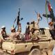 Il Medio Oriente sta rischiando di pagare un prezzo troppo alto per l'omicidio di Abdullah Saleh