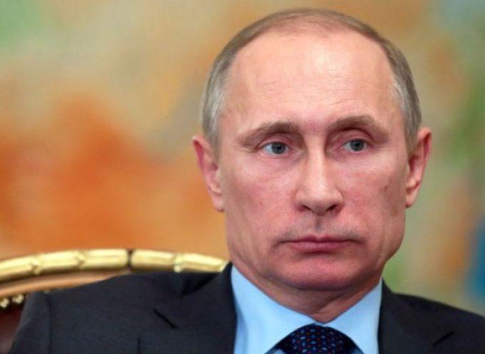 Putin si ricandiderà alla presidenza? Ecco perché probabilmente lo farà e perché dovrebbe