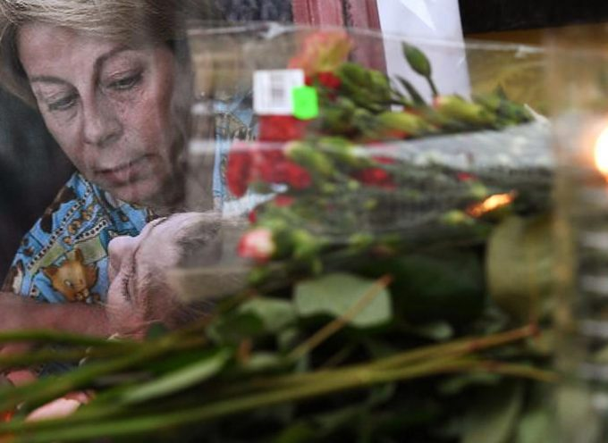 Ricordando Dottor Liza ad un anno dalla scomparsa