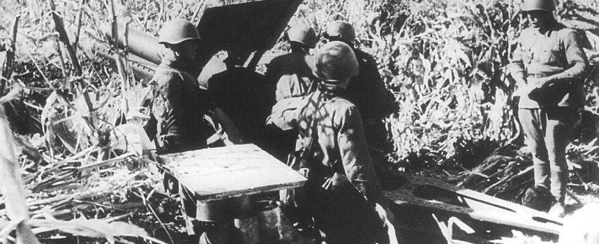 Le lettere degli ufficiali tedeschi sulla fermezza dei russi