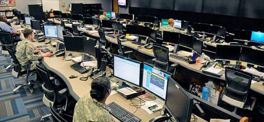 La NATO presenta le armi informatiche offensive