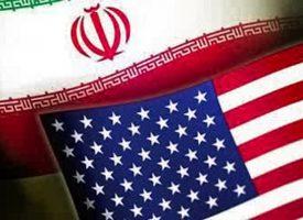 Le politiche statunitensi verso l'Iran
