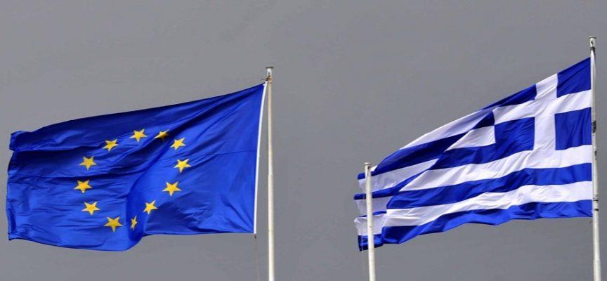 Grecia – comoda vittima o compiacente masochista?