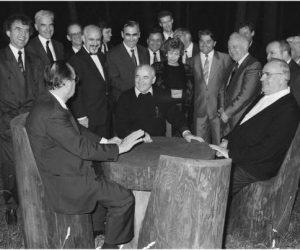 Espansione della NATO: cosa ha sentito Gorbaciov